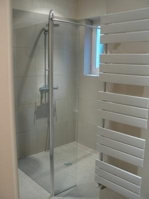 plombiers brignoles d pannage 7j 7 installation chauffe eau r novation plomberie var 83170. Black Bedroom Furniture Sets. Home Design Ideas